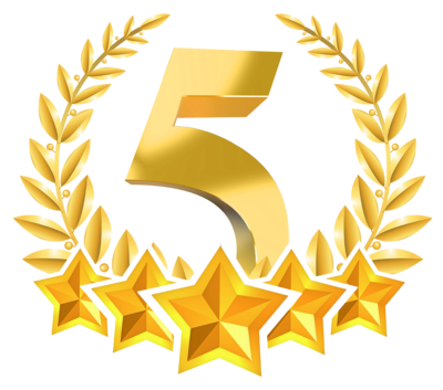 Five Star Services Silver Membership